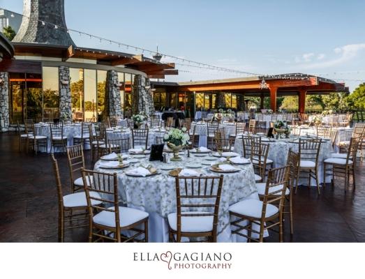 www.ellagagiano.com_268