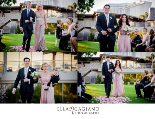 www.ellagagiano.com_273