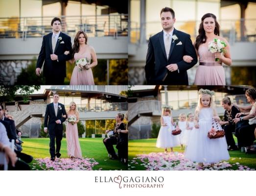 www.ellagagiano.com_274