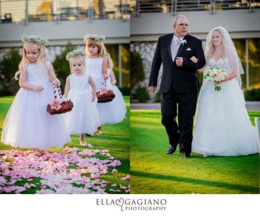 www.ellagagiano.com_275