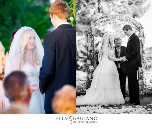 www.ellagagiano.com_276