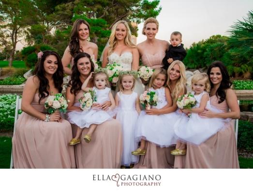 www.ellagagiano.com_283