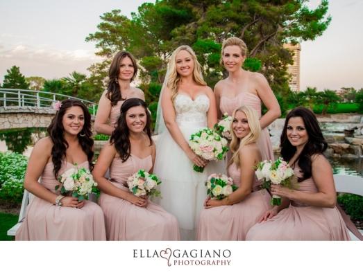www.ellagagiano.com_284