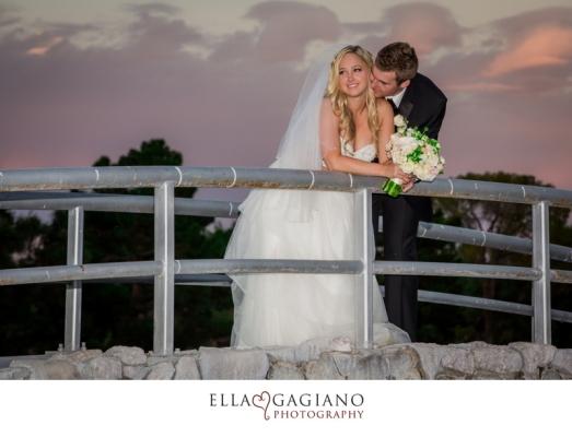 www.ellagagiano.com_286