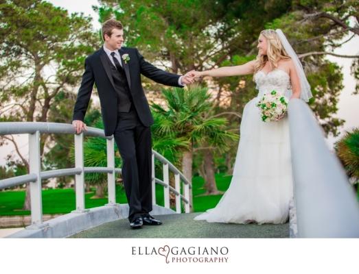www.ellagagiano.com_287