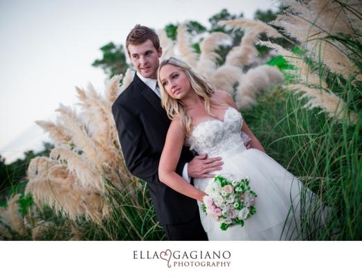 www.ellagagiano.com_293