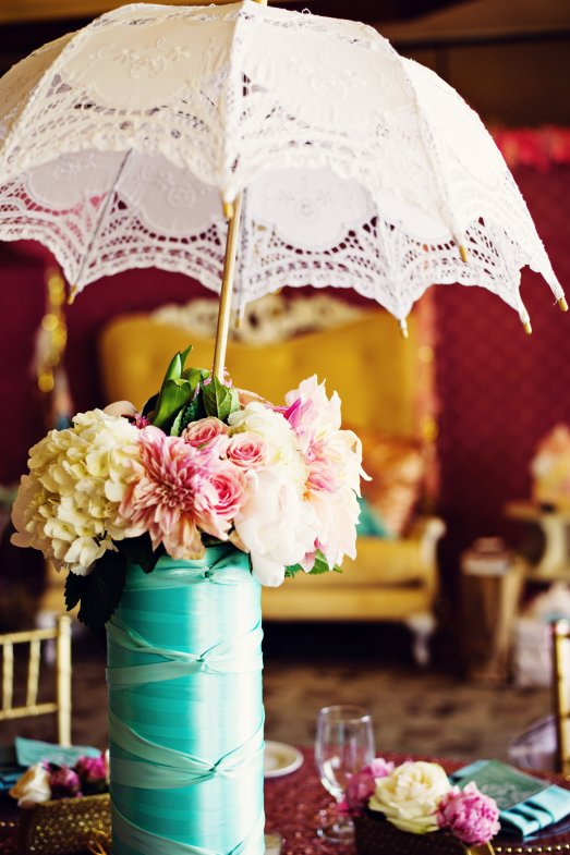 View More: http://weddingsbyscottanddana.pass.us/bridal-shower