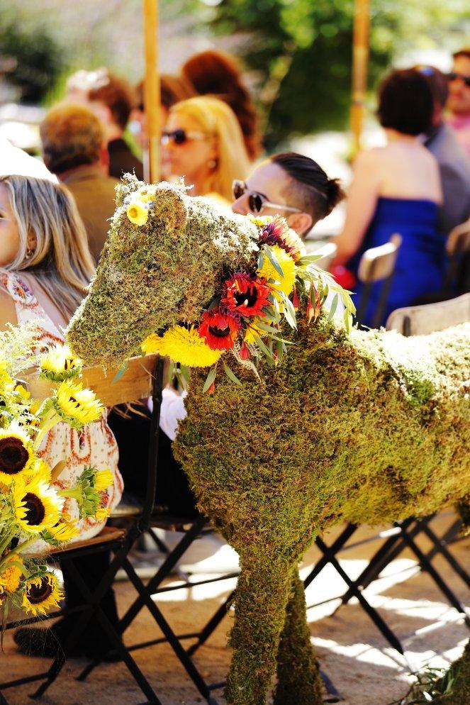 View More: http://gideonphoto.pass.us/ashleybrianwedding