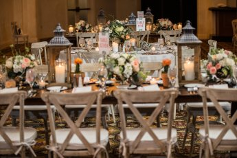 Winery in the desert inspired wedding at the Westin Lake Las Vegas, designed by Scheme Events, florals by Layers of Lovely, paper goods by She Paperie, Photography by Tyler Freear Photography.